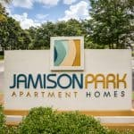 Jamison Park Apartments | Live Oak Contracting