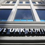 Live Oak Contracting Moves Offices in Downtown Jacksonville | Live Oak Contracting