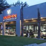 Vaughn Motorgroup | Live Oak Contracting