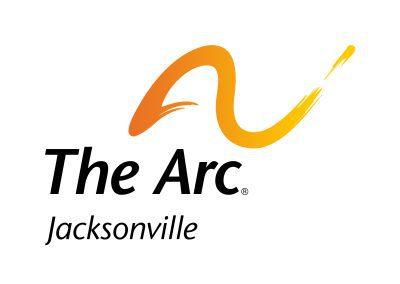 The ARC Jacksonville