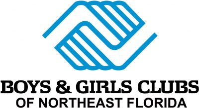 Club Blue - Boys and Girls Clubs of Northeast Florida