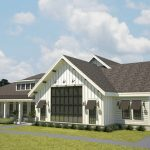 Designing Multifamily Communities for 55+ Residents   Live Oak Contracting