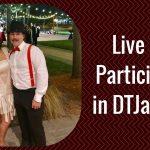 Live Oak Helps Raise Money for Downtown Jacksonville Improvements   Live Oak Contracting