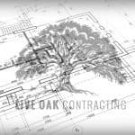 No Photo Available | Live Oak Contracting