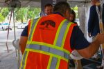 Rewarding Elements of Working in the Construction Industry