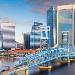 Markets to Watch: Jacksonville | Live Oak Contracting