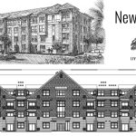 Project Announcement: McKewn and Great Lakes Apartments | Like Oak