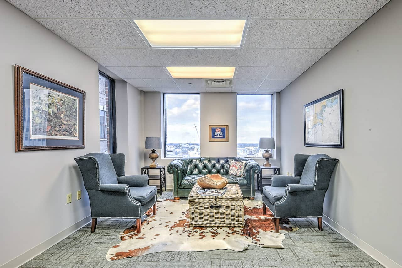 office space sofas comfy chairs