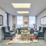 office space chairs sofas