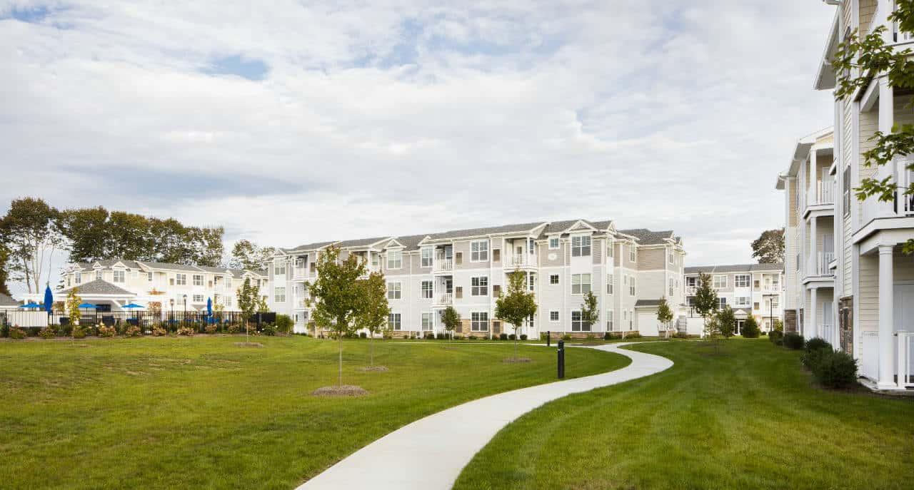 Post & Main | Live Oak Contracting