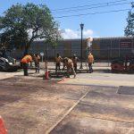 Construction Sitework Basics & Best Practices | Live Oak Contracting