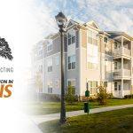 Construction in Focus Features Live Oak | Live Oak Contracting