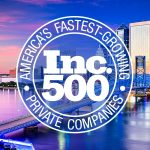 Live Oak Contracting Ranked 34th on the 2018 Inc. 5000 List | Live Oak Contracting