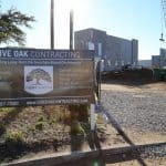 New Vision Properties | Live Oak Construction