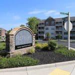 Retreat at West Creek - Live Oak Contracting