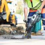 Working With High Occupancy Communities During Construction